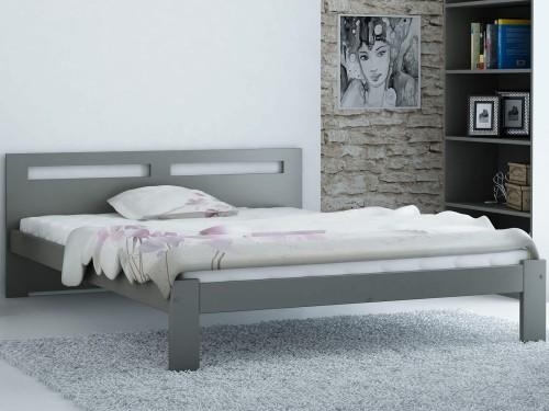 łóżka Drewniane 120x200 łóżka 120x200 łóżko Drewniane
