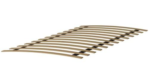 Stelaż Do łóżka Drewniany Stelaże Do łóżka 140x200