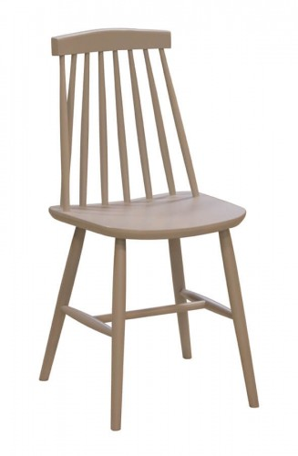 Tanie Krzesła Drewniane Sosnowe Krzesło Drewniane Sosnowe