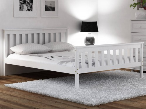 łóżka Drewniane Sosnowe Tanie łóżka Do Sypialni Z