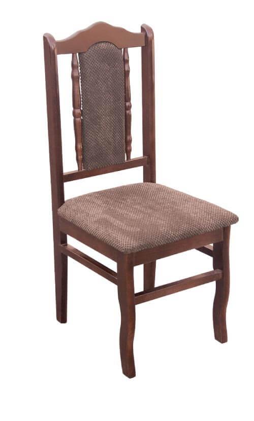 Krzesło Z Drewna Bukowego K76